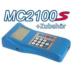 MC2100 S 500 Pack