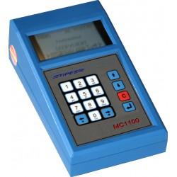 TIPES MC1100