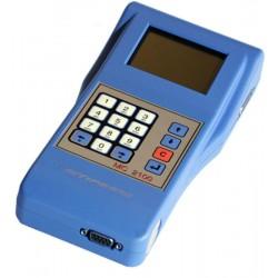 MC2100 Ultimate /Backup
