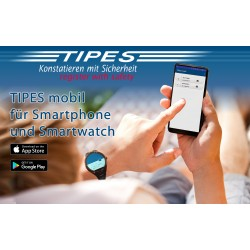 Tipes Mobil-Box + MC 2100 S...
