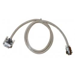 LG- BG Kabel 1,5 m