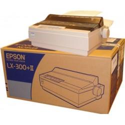 Endlospapier-Drucker EPSON...