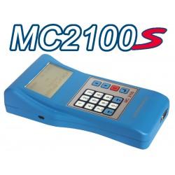 MC2100 S 500