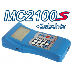 MC2100 S 250 Pack USTB