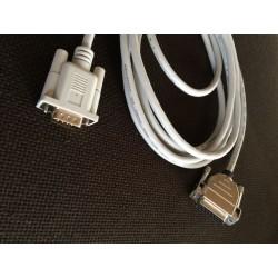 3m USTB Home Kabel für MC 1100